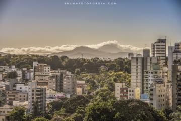Cidade Nova – Para viver bem