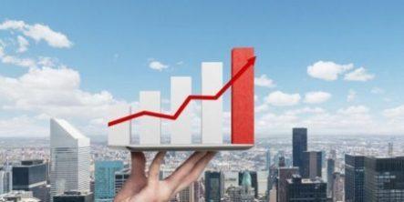 investir mercado imobiliario