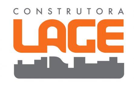 construtora lage bh