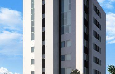 Apartamento de alto padrão: o que é?