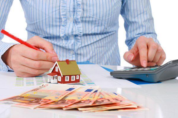Tudo que você precisa saber para financiar apartamento